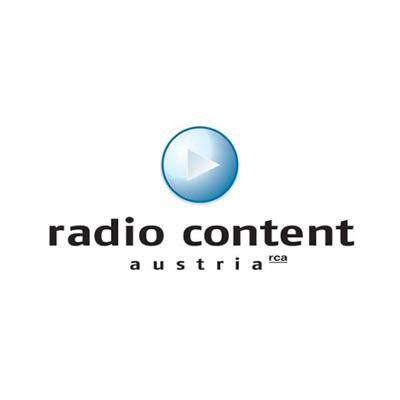 Radio Content